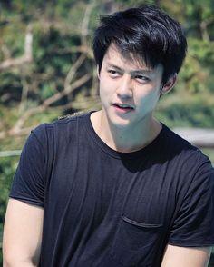 Most Beautiful Faces, Beautiful Men, Taiwan Drama, Mark Prin, Thai Drama, Korean Artist, Ferdinand, Drama Movies, Daily Photo