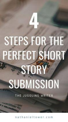 Editing Writing, Writing Advice, Writing A Book, Writing Prompts, Great Short Stories, Writers Write, Self Publishing, Writing Inspiration, Creative Writing