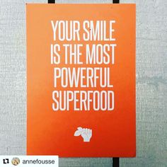 #Repost @annefousse with @repostapp  Word. @nealsyardpride Thanks for the great reminder. Happy Sunday everybody! #sunday #inspirationalquotes #inspo #superfood #weekend