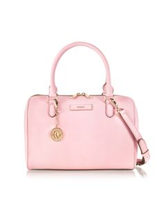 DKNY Bryant Park Small Satchel. #dkny #bags #shoulder bags #hand ...