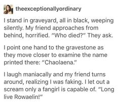 Noooo I miss Chaolaena Queen of Shadows wrecked my ship. I'm still holding on to the hope that Chaolaena could be endgame but Rowan and Aelin are freaking adorable as friends.<< Sorry but they're mates. Throne Of Glass Quotes, Throne Of Glass Books, Throne Of Glass Series, Book Memes, Book Quotes, Queen Of Shadows, Rowan And Aelin, Sara J Maas, Crown Of Midnight