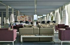 Portugal Luxury Hotel, Cascais Hotel Portugal, Cascais Hotel The Oitavos