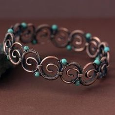 Great Tutorials & Tips at JewelryLessons.com!