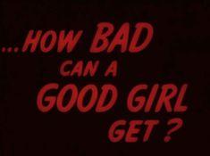 bad girl Erynne [yes I need this AU] aesthetic girl