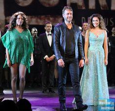 The bodyguard Musicals, Formal Dresses, Fashion, Formal Gowns, Moda, Fashion Styles, Formal Dress, Gowns, Fashion Illustrations