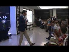 Junta de Negocios Con Carlos Eduardo Castellanos