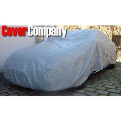 Housse Voiture Impermeable pour Honda - Bienvenue sur Cover Company
