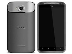 Another Quad-Core Smartphone Rumored. This time from HTC.