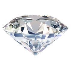 Creating a photorealistic diamond in Illustrator can be quite time consuming but it's a lot easier than it sounds. It's also great practice if you want to master some of the basic tools of Illustrator. If you take a closer … Continued