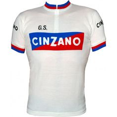 18 Best Vintage Retro Cycling Jerseys images 9c4f3cdfb