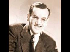 GLENN MILLER & His Orchestra: The Nearness Of You