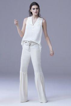 Brasil - Cris Barros . White Edition 2013 | Chic - Gloria Kalil: Moda, Beleza, Cultura e Comportamento