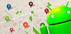 NAVIGATORI OFFLINE – le migliori applicazioni per Android Il Play Store offre un grande, grandissimo quantitativo di navigatori e mappe… Ma quali sono i migliori da usare senza connessione? Quali sono le app che sfruttano solamente il GPS e che permettono di scaricare sul telefono le mappe in maniera semplice e veloce? In questo articolo vi elencherò i migliori navigatori offline (con relative mappe) disponibili per i vostri smartphone Android. La qu #mappe #navigatore # Smartphone, Abstract, Grande, Artwork, Play, Tv, Operating System, Android, Summary