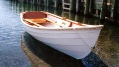 1947 Best Boats images in 2019