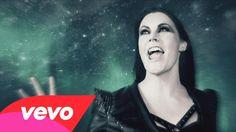 Nightwish - Élan