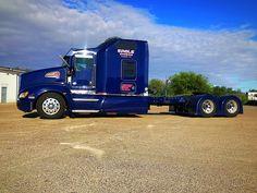 Show Trucks, Big Rig Trucks, Kenworth Trucks, Peterbilt, Heavy Construction Equipment, Logging Equipment, Custom Big Rigs, Air Ride, Cummins