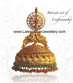 Latest Indian Jewellery - About - Google+