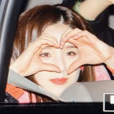Angel Aesthetic, White Aesthetic, Cool Girl, My Girl, Dancing On My Own, Hello My Love, Olivia Hye, Girls In Love, Pretty Girls