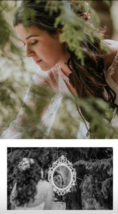 18 novelle- Foto: @ainhoarinconfotografia Daenerys Targaryen, Game Of Thrones Characters, Fictional Characters, Brides, Fantasy Characters