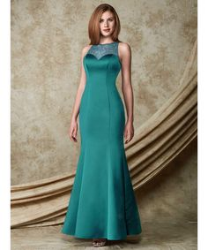 free shipping, $96.54/piece:buy wholesale  elegant hunter mermaid evening dresses illusion sheer with beads pleats satin long prom dresses robe de soiree stunning formal 2016 spring summer,reference images,satin on lpdress's Store from DHgate.com, get worldwide delivery and buyer protection service.