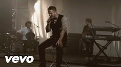 secrets one republic - YouTube