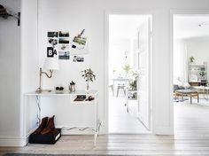 Die meisten von uns hätten zu Hause gerne mehr Raum. Wir zeigen, wie das auch ohne zusätzliche Zimmer geht.