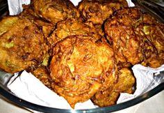 Tökfasírt Miss Sweetly konyhájából Tandoori Chicken, Ethnic Recipes, Food, Essen, Meals, Yemek, Eten
