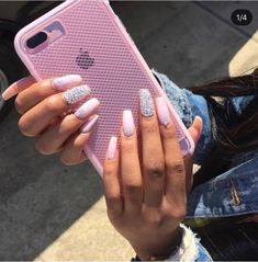 This phone case sexy af 💕 on We Heart It Iphone 8, Coque Iphone, Iphone Phone Cases, Iphone 7 Plus Cases, Phone Covers, Apple Iphone, Cute Cases, Cute Phone Cases, Coffin Nails