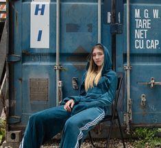 """6,711 curtidas, 89 comentários - Olga Lucia Vives (@olgaluciavives) no Instagram: """"Quiero estar así de cómoda todos los días ✨ Me emociona mucho hacer parte de esta campaña de…"""" Instagram, The Soul, Parts Of The Mass"""