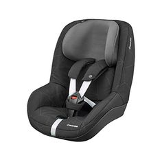 Maxi-Cosi Pearl, Kinderautositz Gruppe 1 kg), black diamond, ohne Isofix-Station Young Baby, Small Baby, Prams, Black Diamond, Best Sellers, Baby Car Seats, Children, Accessories, Sterne