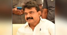 Online Cinema Tickets To Be Rolled-Out Soon, Confirms Andhra Pradesh Cinematography Minister Perni Venkatramaiah