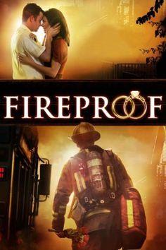 Amazon.com: Fireproof: Kirk Cameron, Erin Bethea, Ken Bevel, Alex Kendrick: Movies & TV
