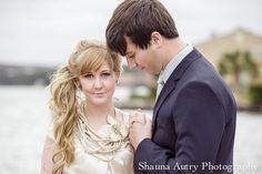 Austin Wedding Photography | Lake Austin Riverboats | Shauna Autry Photography