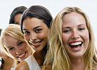 15 coisas que as mulheres devem fazer antes dos 30