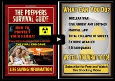 Top10survival.com: SHTF Videos