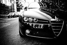 La mia 159 1.9 JTDm 150CV! Altre foto dell' Alfa Romeo 159 su www.facebook.com/pichlerphoto ! Tra poco ci saranno anche foto dell' incontro Alfisti Croazia 2012 che si terra` il 02 e il 03 Giugno. Grazie! by Robert Pichler Alfa Cars, Alfa Romeo Cars, Alfa Romeo 159 Sportwagon, Alfa Romeo Logo, Alfa Romeo Spider, Fast Cars, Fiat, Cars And Motorcycles, Cool Cars