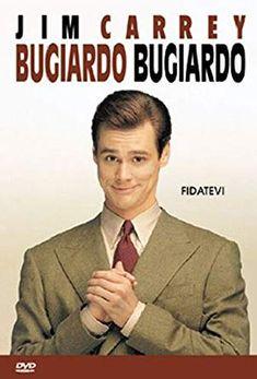 Bugiardo Bugiardo (Special Edition)