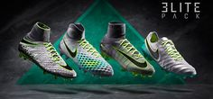 Shop discount Soccer Shoes. Soccerleaked.com has the New 2017-2018 Soccer Cleats Online Sale, including Nike, Puma and adidas Soccer shoes & more. Free shipping!