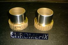 Brass Plating http://www.chromefix.co.uk/content.php?pagename=brass-plating