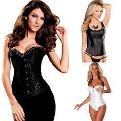 corset corselet corpete frete grátis + de 150 modelos lindos