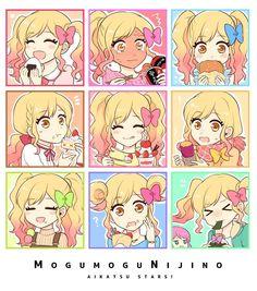 Anime Girl Neko, Anime Girl Cute, Anime Chibi, Kawaii Anime, Anime Stars, Disney Frozen Elsa, Love Live, Anime Hair, Hatsune Miku