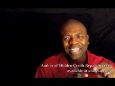 (How Do I Repair My Credit: Interview With Mark Clayborne-Author of Hidden Credit Repair Secrets-) Now on http://CompaniesThatRepairCredit.com - http://companiesthatrepaircredit.com/companies-that-repair-credit/how-do-i-repair-my-credit-interview-with-mark-clayborne-author-of-hidden-credit-repair-secrets/