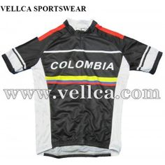 Custom Design Outdoor Bike Clothing Bicycle Men Short Sleeve Cycling Jersey 98cac5f9f