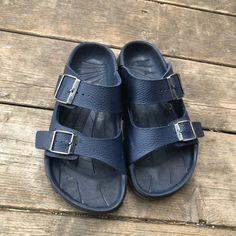 7891769050f8 45 Best birkenstock plastic eva sandals images in 2019