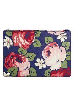Cath Kidston | Cath Kidston Mini iPad Hard Case at ASOS
