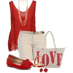 """Bermuda Shorts"" by allisha-fa on Polyvore"