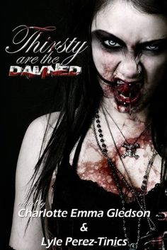 Thirsty Are The Damned: A True Vampire Anthology by Joe F... https://www.amazon.com/dp/B006MKUNAY/ref=cm_sw_r_pi_dp_CGjxxb8NC1A8M