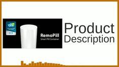 RemoPill