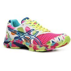 Asics Running Shoes Women   shoes asics athletic shoes asics women s noosa tri 7 running shoe ...