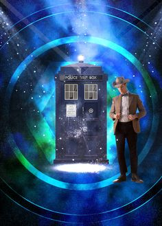 Explore the doctor who collection - the favourite images chosen by on DeviantArt.